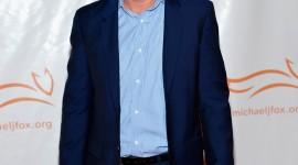Michael J. Fox Wallpaper For IPhone 7