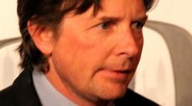 Michael J. Fox Wallpaper For IPhone Download