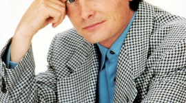 Michael J. Fox Wallpaper Free