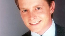 Michael J. Fox Wallpaper HQ