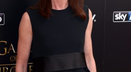 Michelle Fairley High Quality Wallpaper