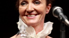 Michelle Fairley Wallpaper Download Free