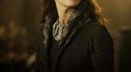 Michelle Fairley Wallpaper For IPhone
