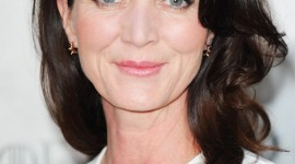 Michelle Fairley Wallpaper For IPhone Free