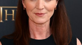 Michelle Fairley Wallpaper Gallery