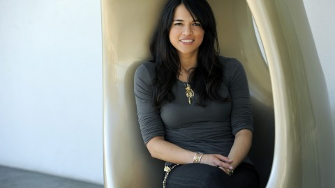Michelle Rodriguez wallpapers high quality