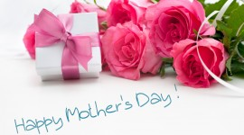 Mothers Day Best Wallpaper