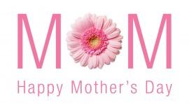Mothers Day Desktop Wallpaper For PC