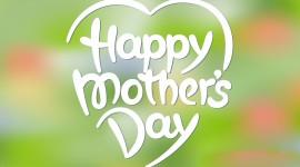 Mothers Day Desktop Wallpaper HD