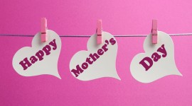 Mothers Day High Quality Wallpaper