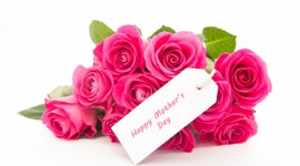 Mothers Day Wallpaper 1080p