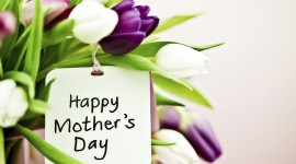 Mothers Day Wallpaper Background