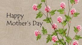 Mothers Day Wallpaper For Desktop