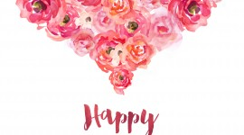 Mothers Day Wallpaper For IPhone