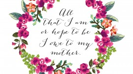 Mothers Day Wallpaper For IPhone Download