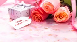 Mothers Day Wallpaper Full HD