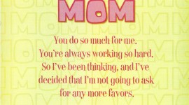 Mothers Day Wallpaper Gallery