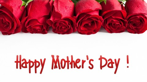 Mothers Day wallpapers high quality