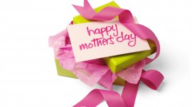 Mothers Day Wallpaper HQ