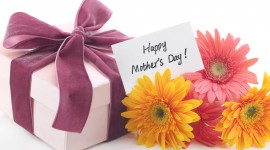 Mothers Day Wallpaper High Definition