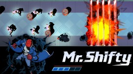 Mr Shifty Picture Download