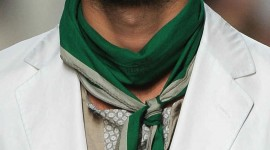 Neckerchief Wallpaper Gallery