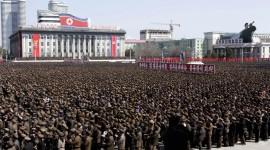 North Korea Best Wallpaper