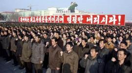 North Korea Photo Download