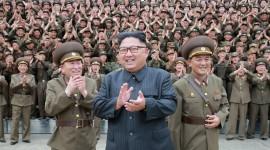 North Korea Wallpaper For PC
