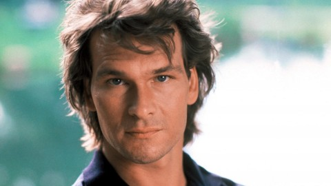 Patrick Swayze wallpapers high quality