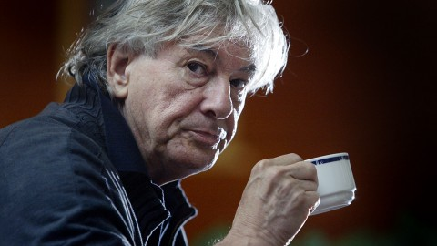 Paul Verhoeven wallpapers high quality