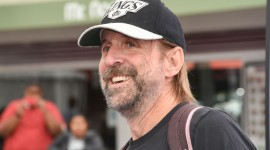 Peter Stormare Wallpaper Background