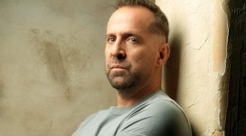 Peter Stormare Wallpaper Download Free