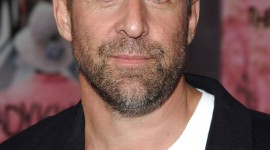 Peter Stormare Wallpaper For IPhone Download