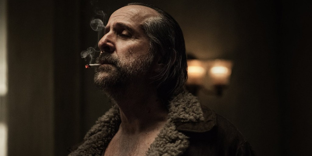 Peter Stormare wallpapers HD