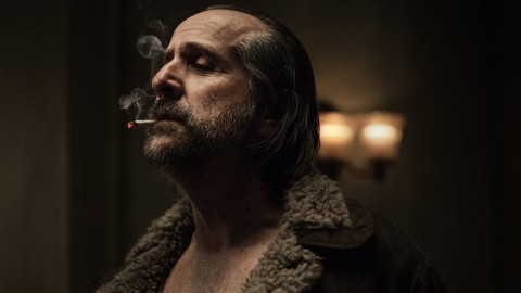 Peter Stormare wallpapers high quality