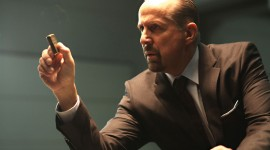 Peter Stormare Wallpaper Free
