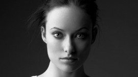 Portraits Of People Photo Free#1