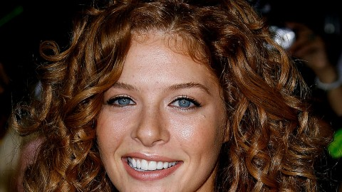 Rachelle Lefevre wallpapers high quality