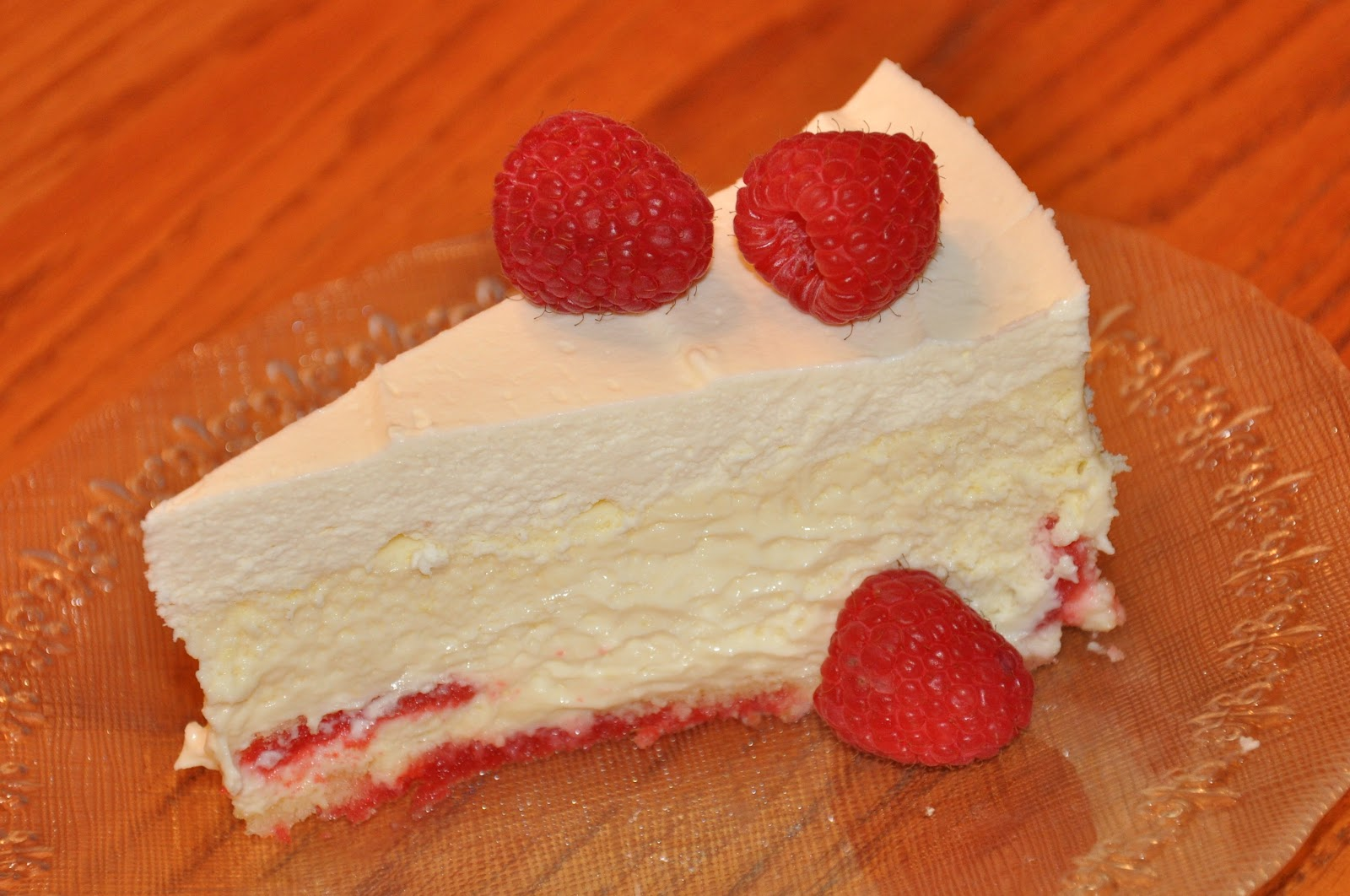Lemon raspberry cream cheesecake cheesecake factory