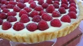 Raspberry Pie Wallpaper Download