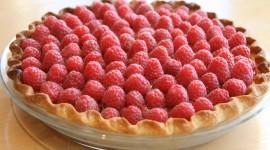 Raspberry Pie Wallpaper Free