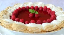 Raspberry Pie Wallpaper Full HD