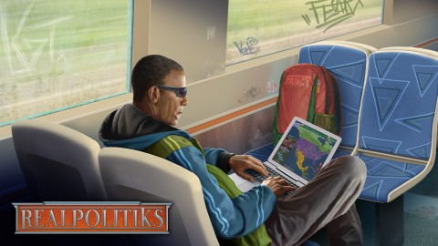 Realpolitiks wallpapers high quality