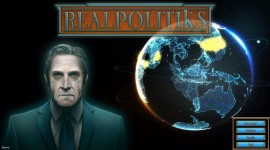 Realpolitiks Desktop Wallpaper HD