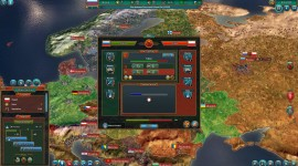 Realpolitiks Wallpaper For PC