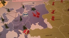 Realpolitiks Wallpaper Gallery