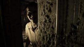 Resident Evil 7 Biohazard Best Wallpaper