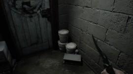 Resident Evil 7 Biohazard Image#1