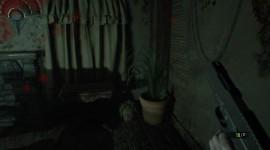 Resident Evil 7 Biohazard Image#2